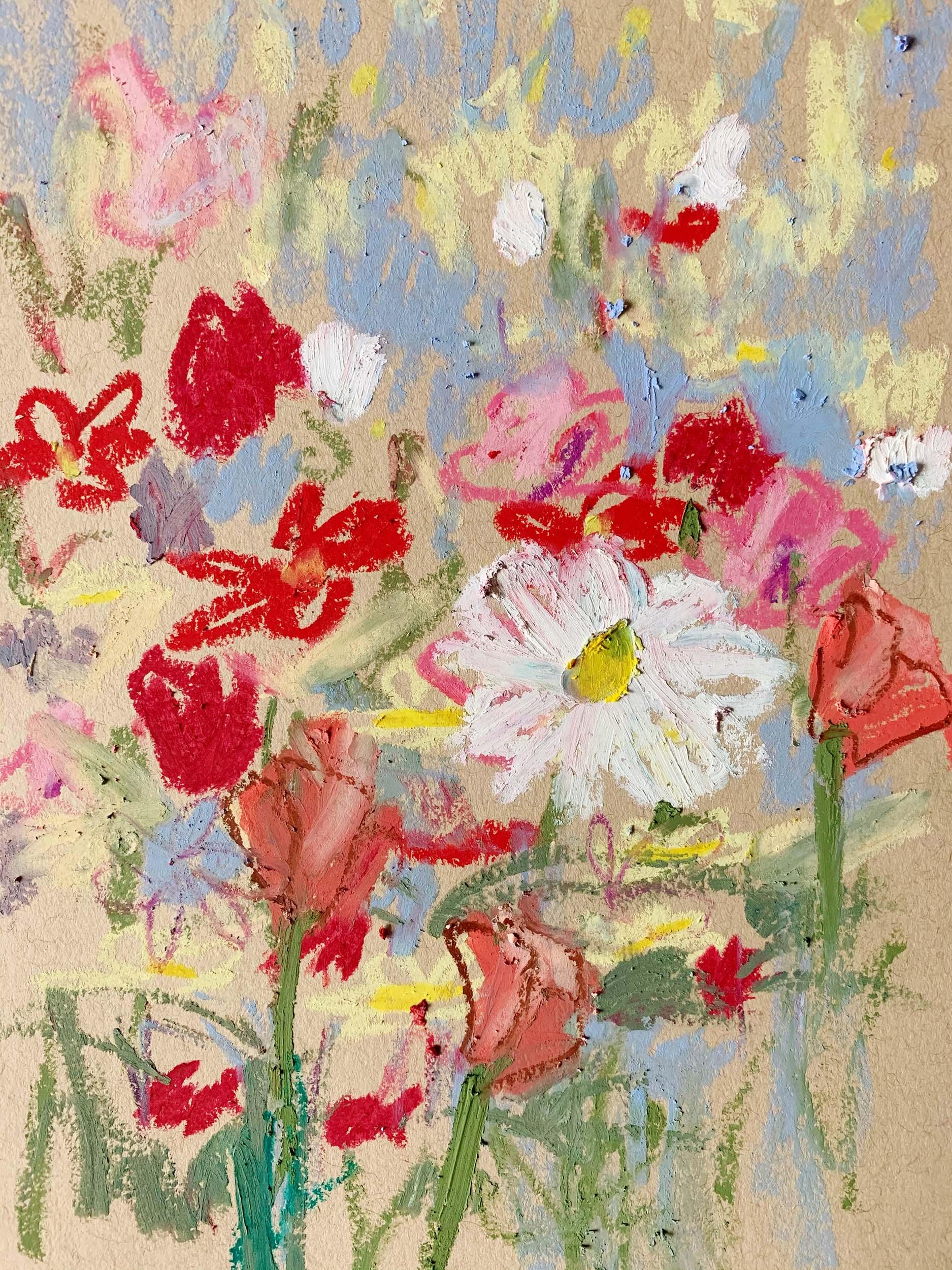 blomstereng1