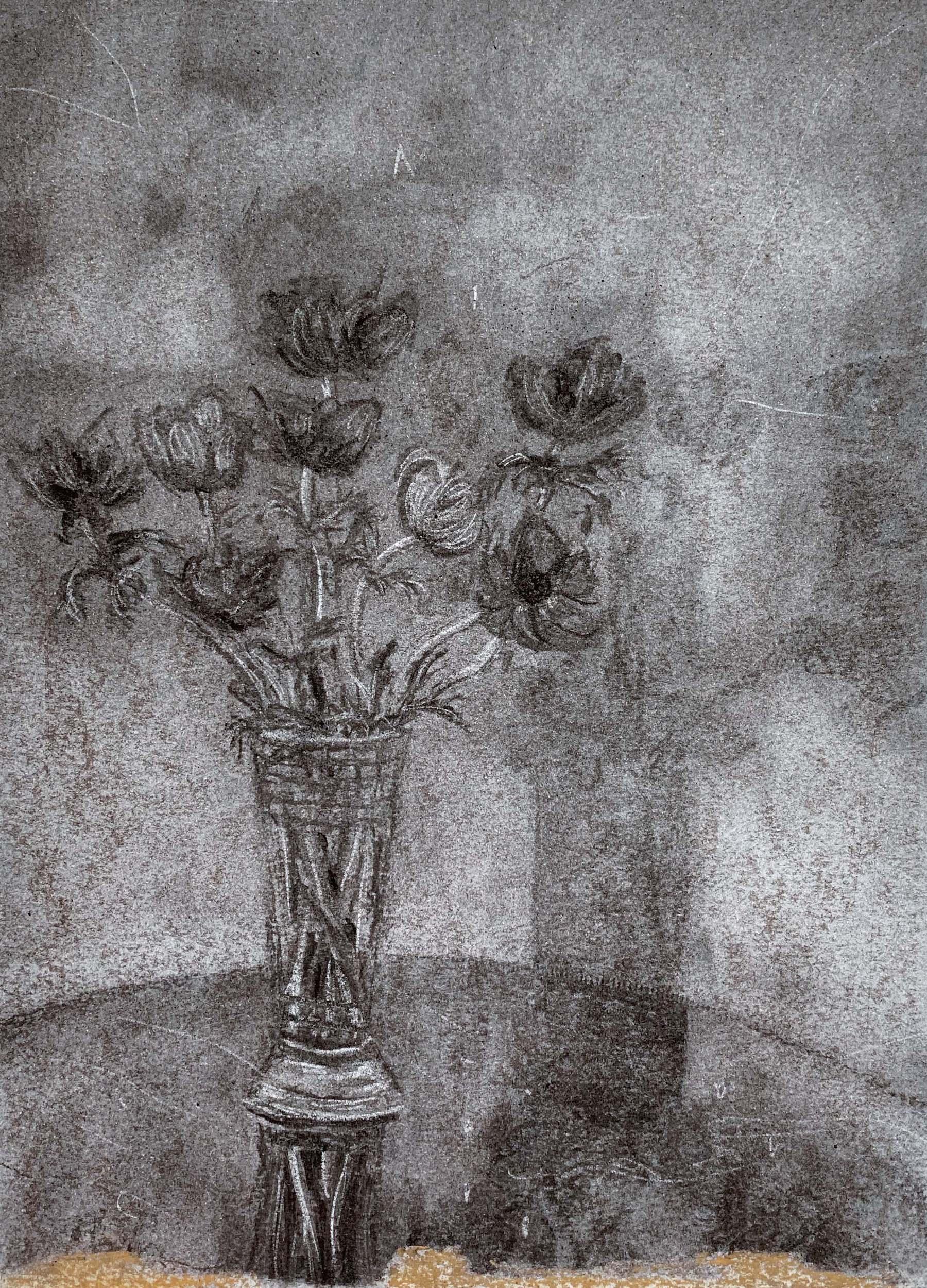 blomsterivase3
