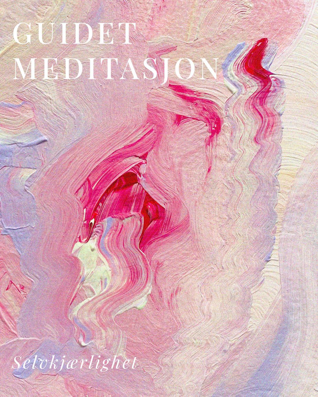 guiodet.meditasjon.cover