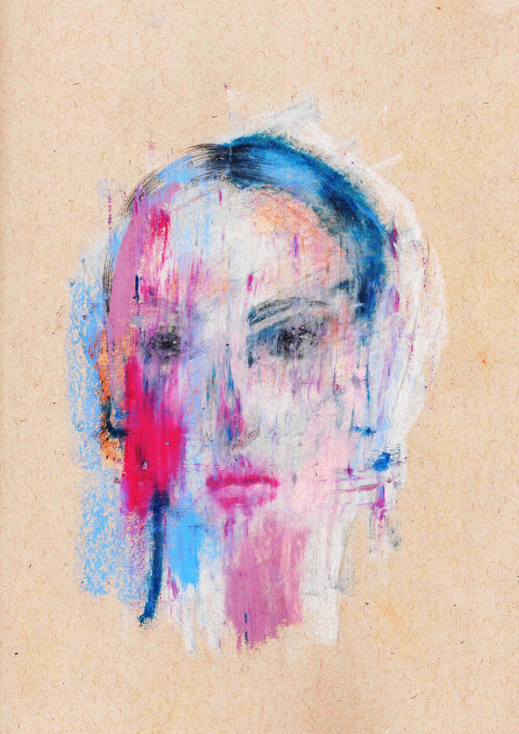 selvportrett.3